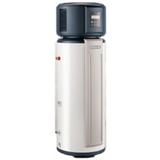 Chauffe-eau thermodynamique Kaliko Essentiel