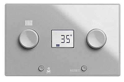 Tableau B-Control-MY450