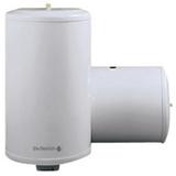 Préparateur d'eau chaude sanitaire mixte MPLC