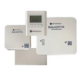 Kit gestion énergie Smart-PV