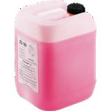 Fluide caloporteur Bio 20 L