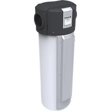 Chauffe-eau thermodynamique Kaliko TWH De Dietrich