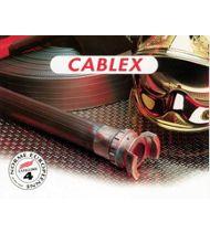 Tuyaux incendie Cablex