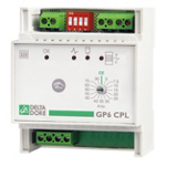 Délesteur GP6 CPL