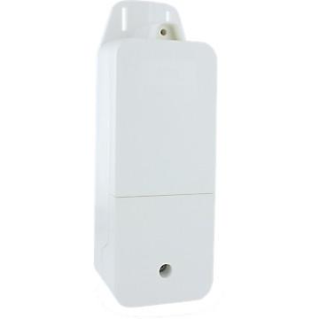 Émetteur pour comptage gaz, eau ou calories Delta Dore