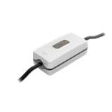 Interrupteur / Récepteur pour pilotage de lampe