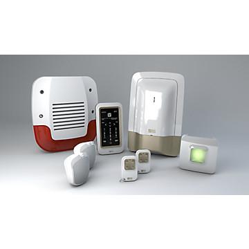 pack alarme tyxal avec tydom 1 0 offert delta dore mab o direct vente en ligne de alarme. Black Bedroom Furniture Sets. Home Design Ideas