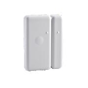 Micro détecteur d'ouverture