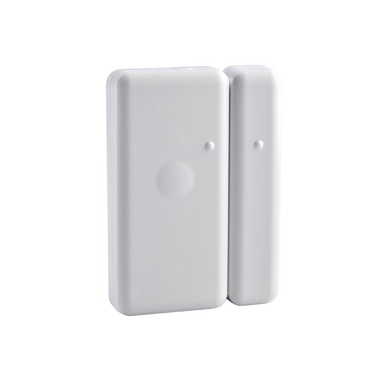 Micro détecteur d'ouverture Delta Dore