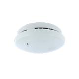 Détecteur de fumée radio Tyxal+