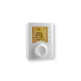 Thermostat Tybox pour chaudière ou pompe à chaleur (PAC)