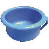 Vase de nuit adulte