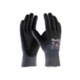 Gant Maxicut Ultra 44-3755