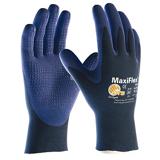 Gants de travail Maxiflex Elite 34-244