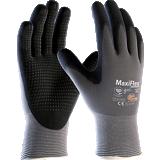 Gant de travail Maxiflex Endurance 42-844