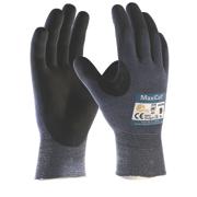 Gants de travail MaxiCut Ultra 44-3745