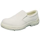 Chaussures de sécurité basses agroalimentaires Alblanco S2