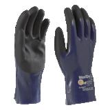 Gants de travail MaxiDry® Plus™ 56530