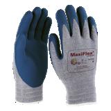 Gants ATG MAXIFLEX COMFORT 34-924