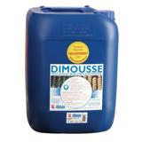 Dimousse 20 litres