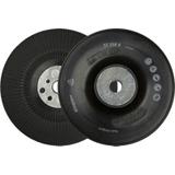 Support pour disque fibre ST 358 A