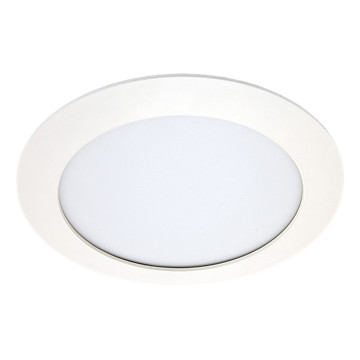 Downlight LED Energy 2000 Disano