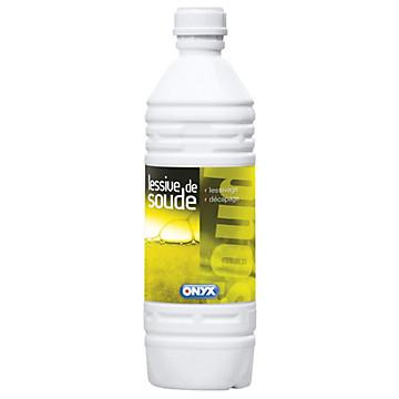 Lessive de soude 1 litre Ardéa