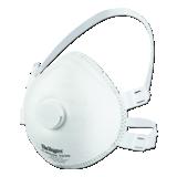 Masques jetables FFP3 X-plore 1330