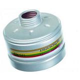 Filtres 1140 RD40 pour masque X-plore