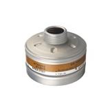 Filtre respiratoire 1140 RD40 X-plore