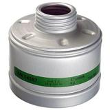 Filtre gaz RD40 940 K2
