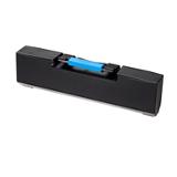 Batterie X-PLORE 8000