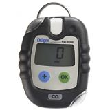 Détecteur de gaz monoxyde de carbone PAC5500 CO1
