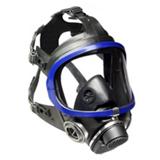 Masque complet réutilisable bi-filtre X-plore 5500