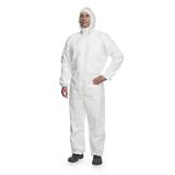 Combinaison à cagoule Proshield® 20 Basic blanc CHF5