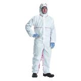 Combinaison blanche ProShield® 20 SFR