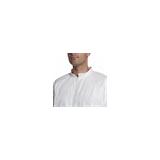 Blouse de laboratoire - Blanc - Taille S