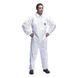 Vêtements de travail à usage court