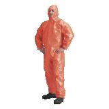 Combinaison Tychem® 6000 F orange