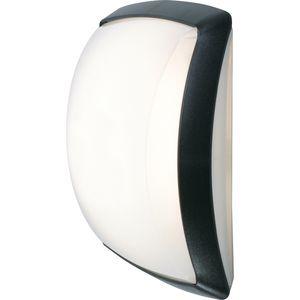 Hublot LED ATOLL C320 Antivandale L'ébénoid