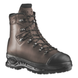 Chaussures de sécurité Trekker mountain