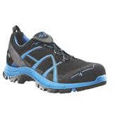 Chaussures de sécurité Safety 40 low
