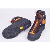 Chaussure haute Marmolada
