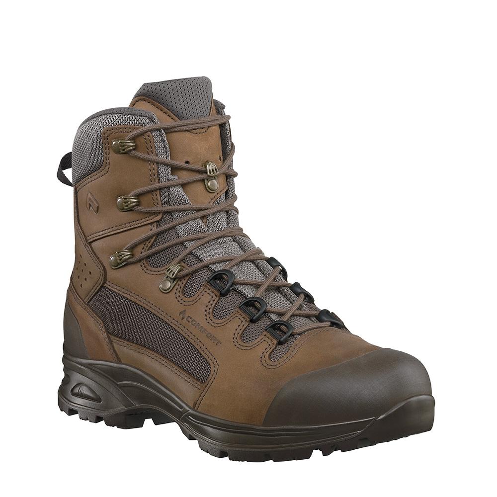Chaussures de chasse hautes Scout 2.0 Haix
