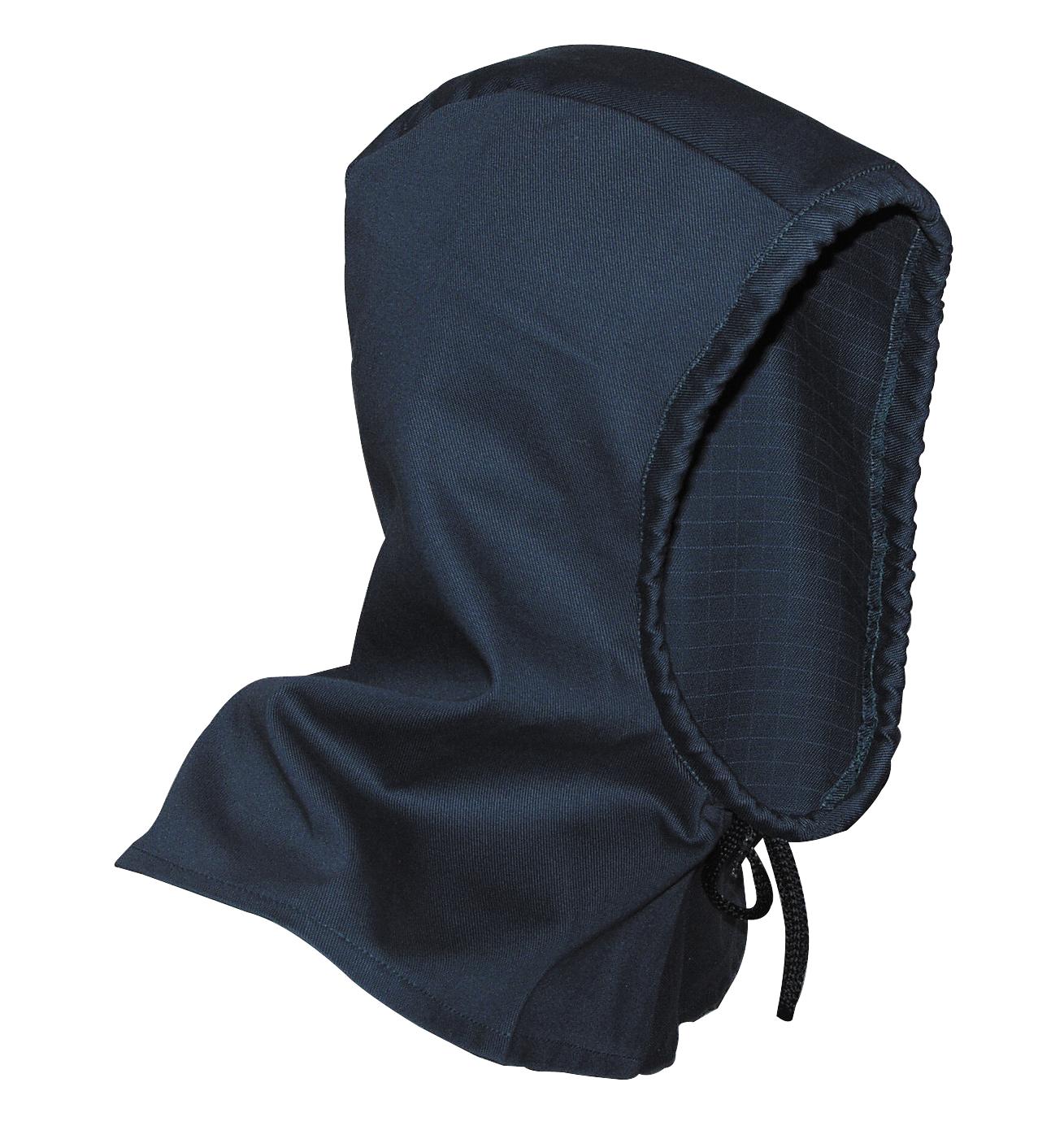 Cagoule coton ignifugé E5260-102 EDC Protection