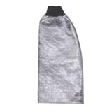 Manchettes aluminisées alu 4700