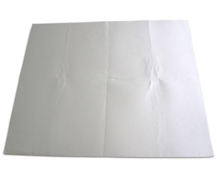 Papier carte céramique Edilkamin