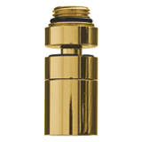 Aerateur orientable robinet Sky