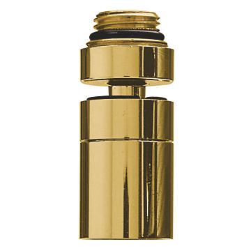 Aerateur orientable robinet Sky Effebi