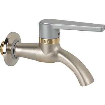 robinet ext rieur anti gel m1 2 sky effebi t r va direct vente en ligne de les. Black Bedroom Furniture Sets. Home Design Ideas